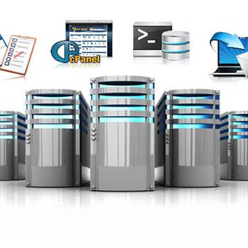 registrazione_domini_hosting_foligno