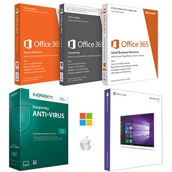 software_gestionale_antivirus