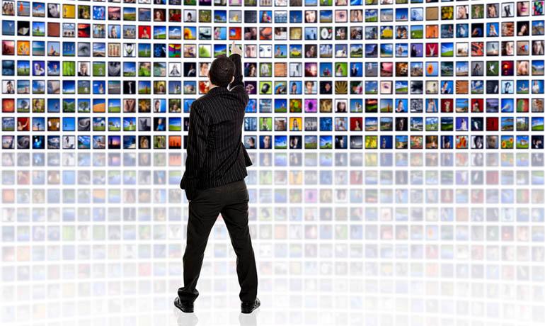Pay Tv: quale servizio scegliere?