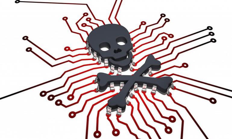 Cryptolocker: il virus che cripta i tuoi dati