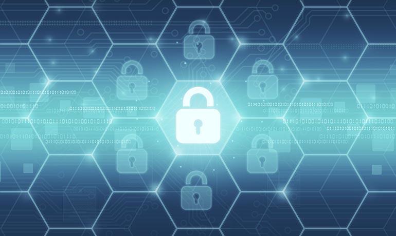 Recupero File criptati Teslacrypt