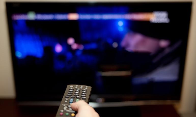 Come scegliere la TV?